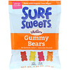 Surf-Sweets, Gummy Bears, 2.75 oz (78 g)