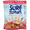 SurfSweets, Organic Jelly Beans, 2.75 oz (78 g)