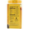 Sunwarrior, クラシックプラスプロテイン、オーガニック植物由来、チョコレート、1.65 lb (750 g)