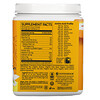 Sunwarrior, Protein Classic Plus, Plant Based, Vanilla, 13.2 oz (375 g)