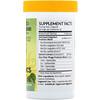 Sunwarrior, Probiotics, 30 Vegan Capsules