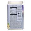 Sunwarrior, Illumin8 Lean Meal, Snickerdoodle, 1.59 lb (720 g)