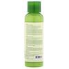 Skin79, Jeju Aloe, Aqua Emulsion, 5.07 fl oz (150 ml)