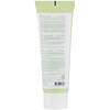 Skin79, Jeju Aloe, Aqua Peeling Gel, 3.38 fl oz (100 ml)
