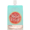 Skin79, Real Fruit Soothing Gel, Watermelon, 10.58 oz (300 g)