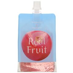 Skin79, 真正的水果舒緩凝膠,蔓越莓,10.58 盎司(300 克)