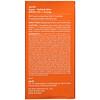 Skin79, Super+ Beblesh Balm, Original B.B, SPF 50+, PA+++, Orange, 40 ml