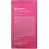 Skin79, Super+ Beblesh Balm, Original B.B, SPF 30, PA++, Pink, 1.35 fl oz (40 ml)