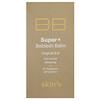 Skin79, Super+ Beblesh Balm, Original B.B, SPF 30 PA++, Gold, 40 ml