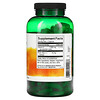 Swanson, Vitamin C with Rose Hips, 1,000 mg, 250 Capsules
