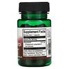 Swanson, Resveratrol, 100 mg, 30 Capsules