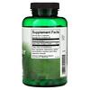 Swanson, Apple Cider Vinegar, Detoxification Support, 625 mg, 180 Capsules