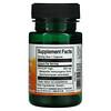 Swanson, Rapid Immune Defense, 30 Capsules