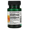 Swanson, Natural Vitamin K2, Bone and Cardiovascular, 50 mcg, 30 Softgels