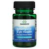 Swanson, Synergistic Eye Health, Eye And Vision, 60 Softgels