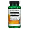 Swanson, Vitamin D3,  2,000 IU, 250 Capsules
