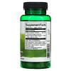 Swanson, Turmeric & Black Pepper, Cardiovascular and Joint Health, 60 Veggie Capsules