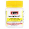 Swisse, Ultiboost, Immune Forte, 60 Tablets