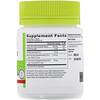 Swisse, Ultiboost, Liver Detox, 60 Tablets