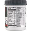 Swisse, فيتامينات Ultivite المتعددة للرجال، 120 قرصًا