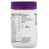 Swisse, Women's Ultivite 50+ Multivitamin, 60 Tablets