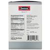 Swisse, Clinical Collagen+ Beauty Blend, Chai Tea Flavor, 30 Stick Packs, 0.40 oz (11.5 g) Each