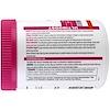 Swisse, オルティブースト、グレープシード、ボディ&ビューティー、14,250 mg、300錠