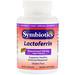 Лактоферрин, 500 мг, 60 вегакапсул - изображение