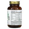 Pure Synergy, فيتامينات ومعادن متعددة Multi Vita Min، عدد 60 قرص