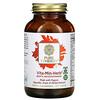 Pure Synergy, Vita·Min·Herb، فيتامينات متعددة للرجال، 120 قرص