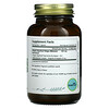 Pure Synergy, SuperPure Ginger, 60 Capsules