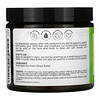 Sky Organics, 乳木果油,天然且未精炼,16 液量盎司(454 克)