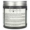 Sky Organics, Dead Sea Mud Beauty Mask, 8.8 fl oz (250 g)