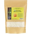 Sky Organics, Organic, White Beeswax Pellets, 16 oz (453 g)