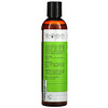 Sky Organics, Aloe Vera Gel , 8 fl oz (236 ml)