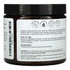 Sky Organics, Raw & Unrefined Cocoa Butter, 16 oz (454 g)