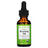 Sky Organics, Organic Rosehip Oil, 1 fl oz (30 ml)