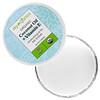 Sky Organics, Organic Coconut Oil + Vitamin E, 16.9 oz (500 ml)