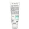 Sky Organics, Blemish Control, Bentonite Clay Detox Mask, 4 fl oz (118 ml)