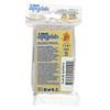 T. Taio, Oat Soap-Sponge, 4.2 oz (120 g)