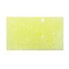 T. Taio, Cucumber-Melon Soap-Sponge,4.2 盎司(120 克)
