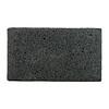 T. Taio, Charcoal Soap-Sponge, 4.2 oz (120 g)