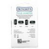 Dr. Talbot's, Pulse Oximeter, Black, 1 Pulse Oximeter