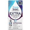 TheraTears, Extra Dry Eye Therapy, Lubricant Eye Drops, 0.5 fl oz (15 ml)