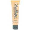 theBalm Cosmetics, Balm Shelter Tinted Moisturizer, SPF 18, Light, 1.98 fl oz (58.68 ml)