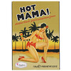 theBalm Cosmetics, Hot Mama, Shadow/Blush, 0.25 oz (7.08 g)