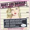 theBalm Cosmetics, Mary-Lou Manizer, Highlighter & Shadow,  0.32 oz (9.06 g)