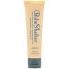 theBalm Cosmetics, Balm Shelter Tinted Moisturizer, SPF 18, Medium Dark, 2.15 fl oz (64 ml)
