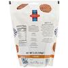 Daelmans, Mini Stroopwafels, Caramel, 5.29 oz (150 g)