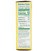 True Citrus, True Lemon, Original Lemonade, 10 Packets, 1.06 oz (30 g)